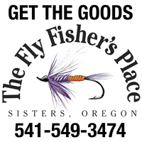 the flyfisher\'s place